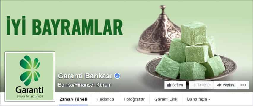 garanti-bankasi-bayram-mesaji