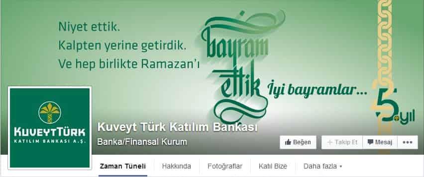 kuveyt-türk-bayram-mesajı