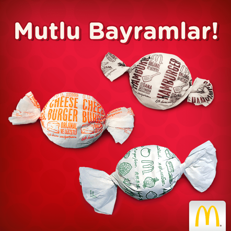 mc-donalds-bayram-mesaji
