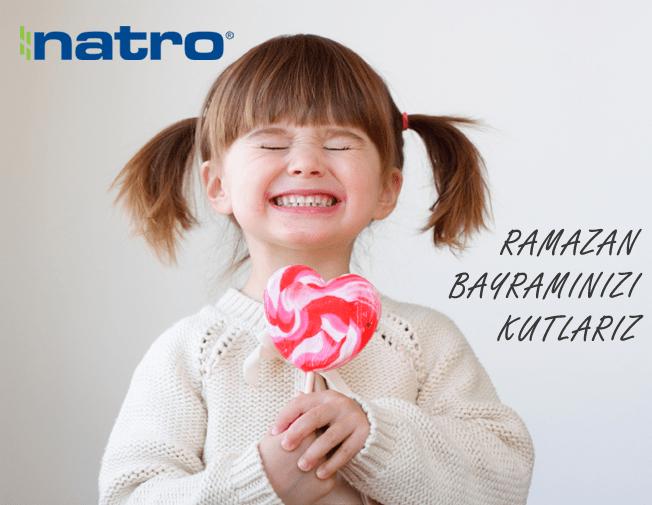 natro-hosting