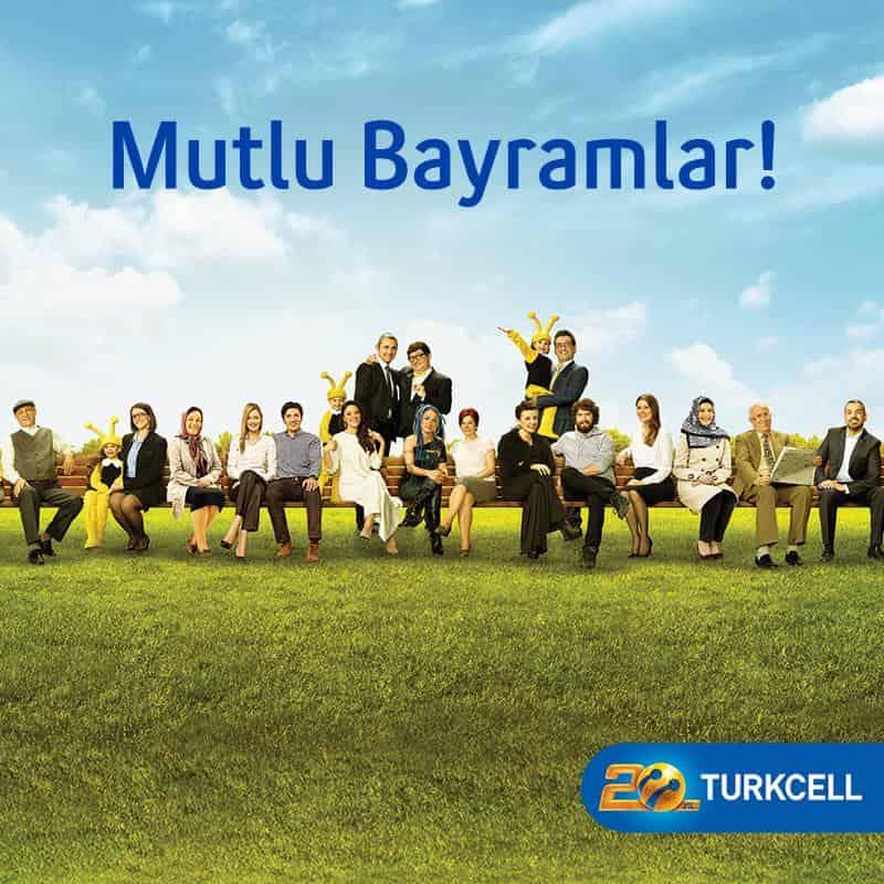 turkcell-bayram-mesaji