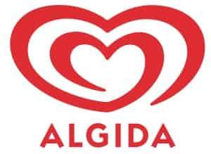Algida-Logo-Vector