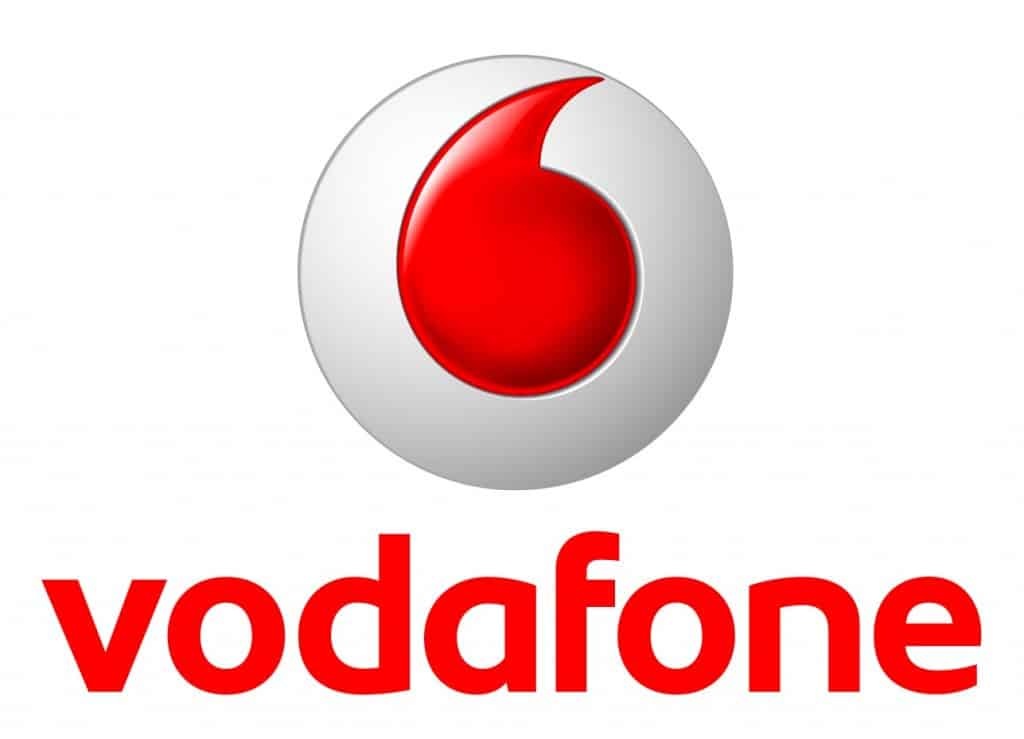 Vodafone-FreeZone-Liselilere-Özel-Duble-İnternet