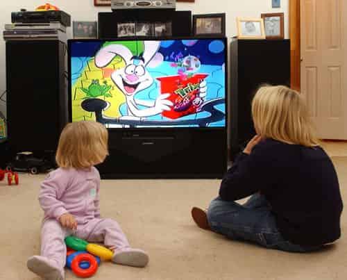 cocuk-televizyon-reklam