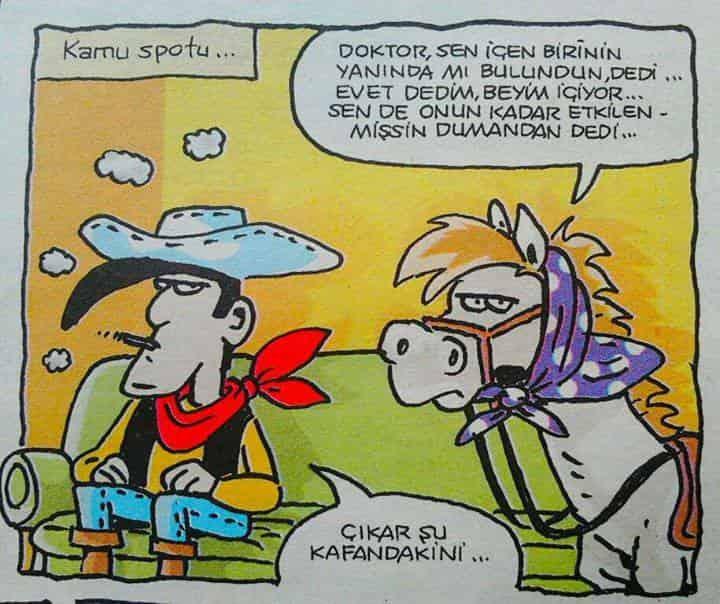 sigaranın-zararları-karikatür