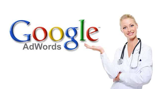 doktorlar-icin-google-adwords-reklamlari