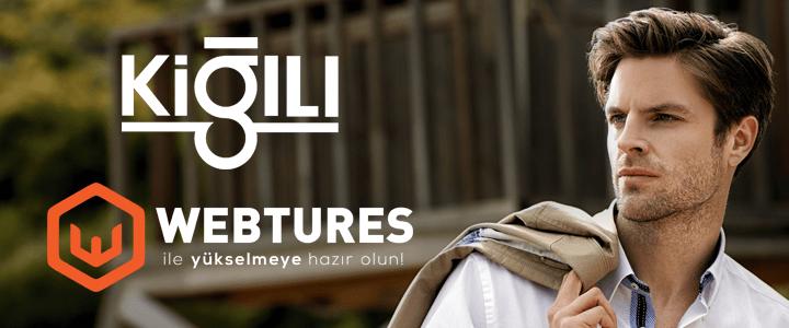kigilli-webtures