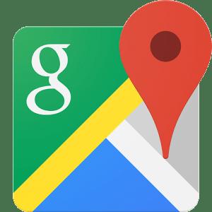 google-konum