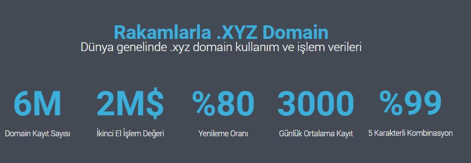 rakamlarla-x-y-z-domainleri