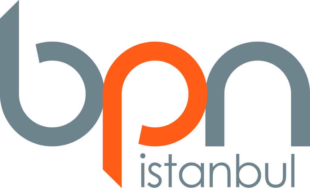 BPN Istanbul_logo_vektor