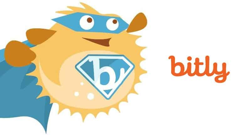 bitly-twitter