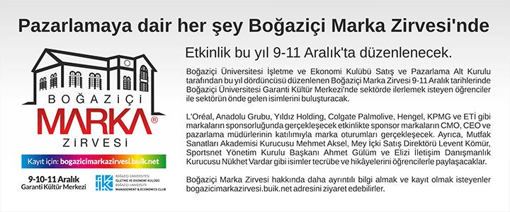 bmz-banner-720x300px
