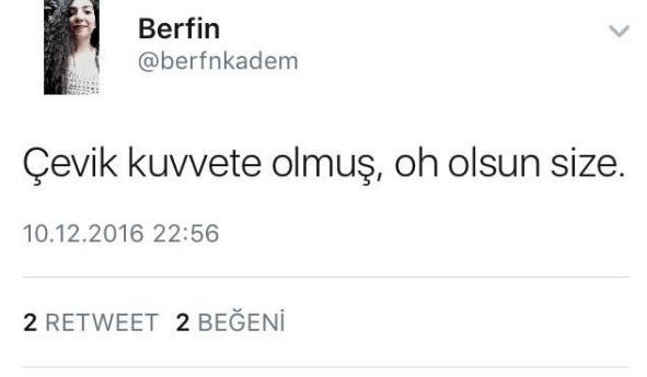 hasbro-twitter