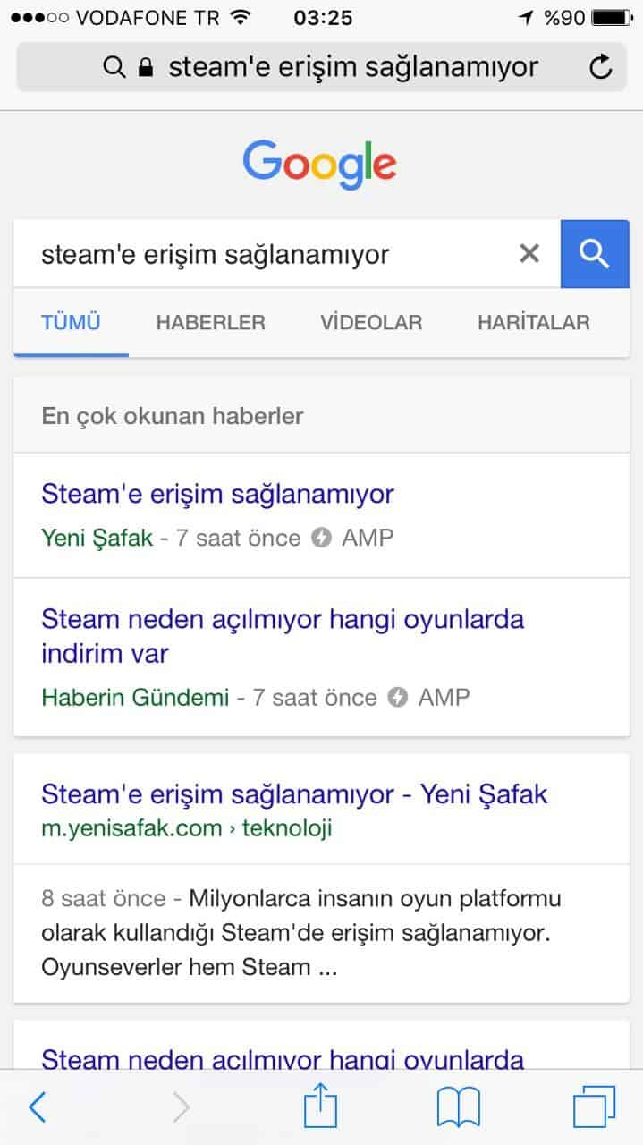 steam-erisim-saglanmiyor