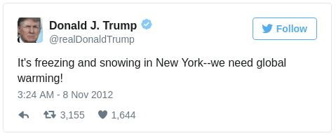 trump-twit