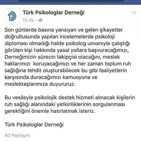 turk-psikolog-dernegi