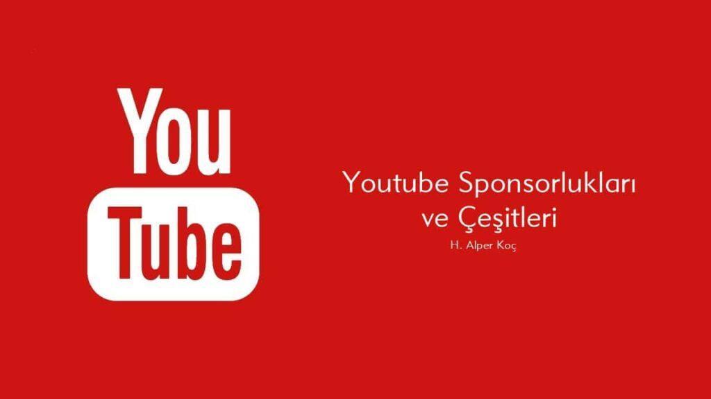 youtube-sponsorluklari-ve-cesitleri