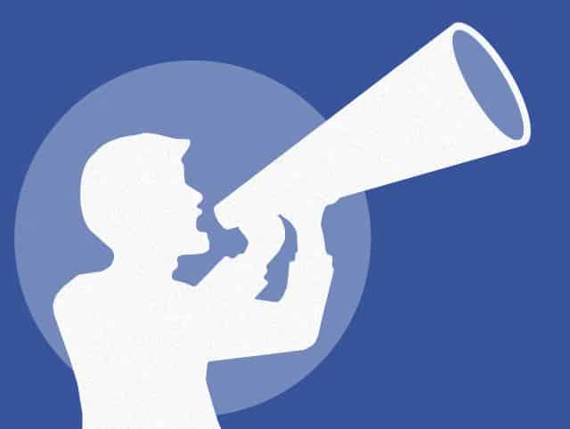 facebook-allt