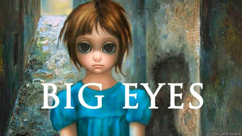 big-eyes-marketing