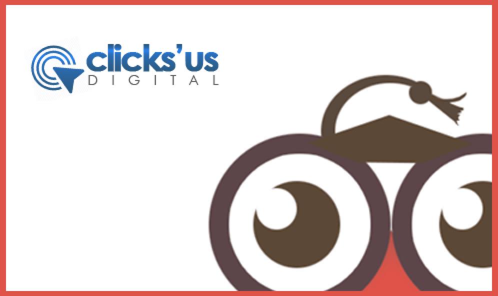 clicksus