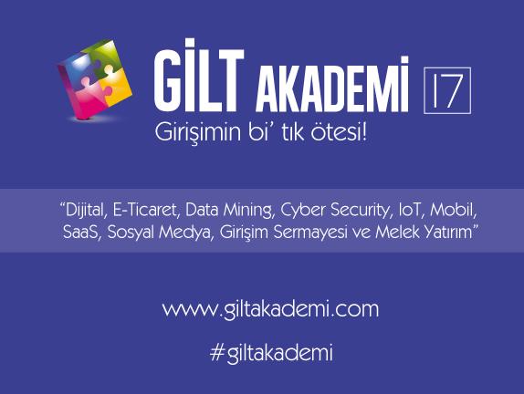 GİLT'17(2)