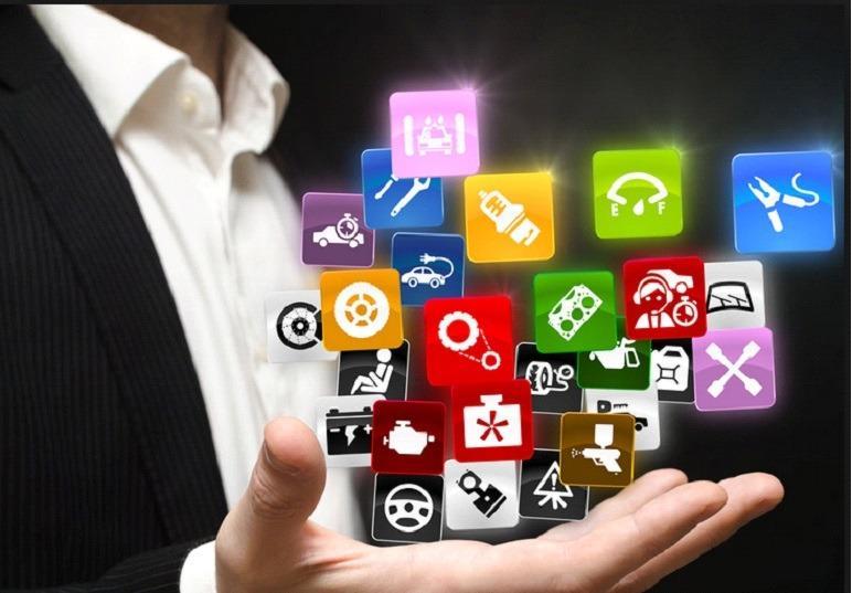 sosyal-medya-ve-kullanici