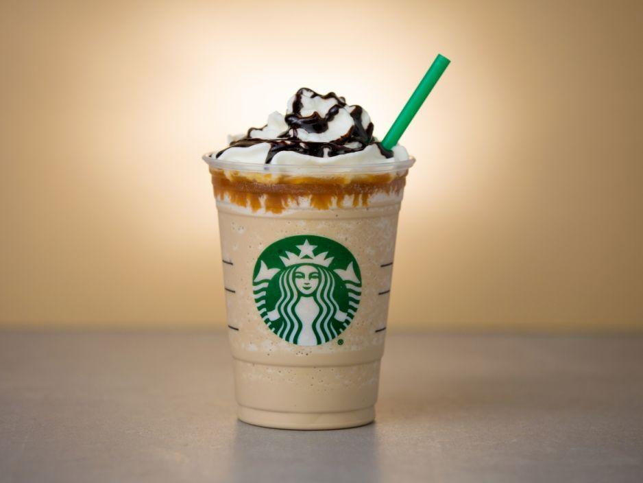 starbucks-kahvesi