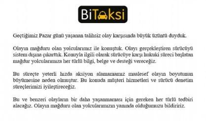 bitaksi-basin-aciklamasi