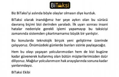 bitaksi-basin-aciklamasi2