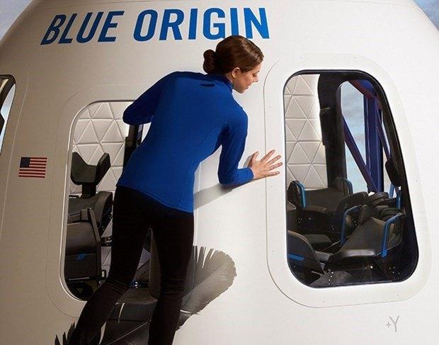 blue-origin