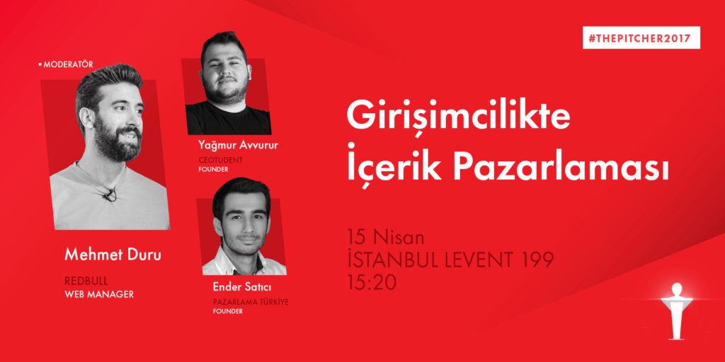 icerik-pazarlamasi-facebook-event-1