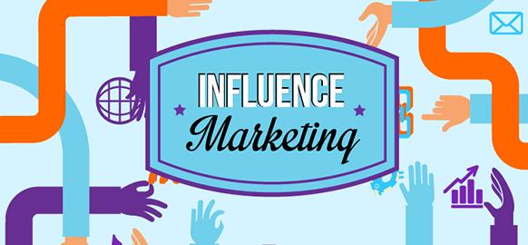 influence-marketing