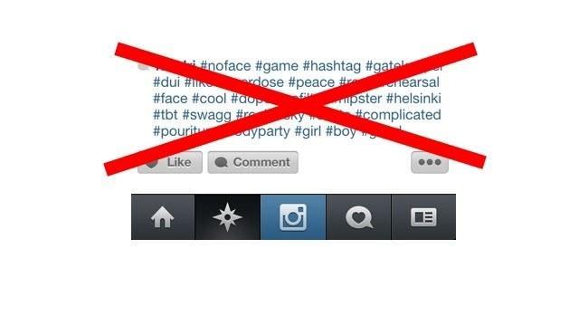 instagram-fazla-hashtag-kullanimi