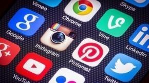 sosyal-medya-uygulamaları