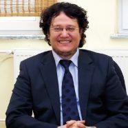 Ahmet Uyar
