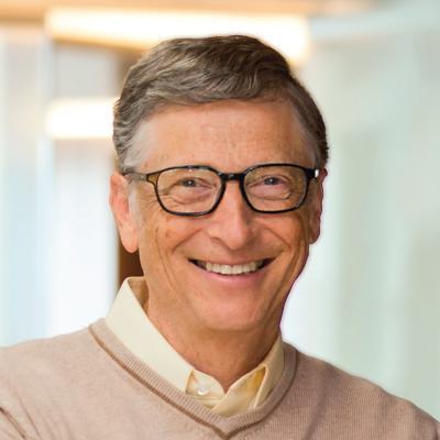 Bill-Gates-hakkinda-bilinmeyenler.jpg