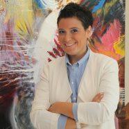 Dr. Zeynep Lembet