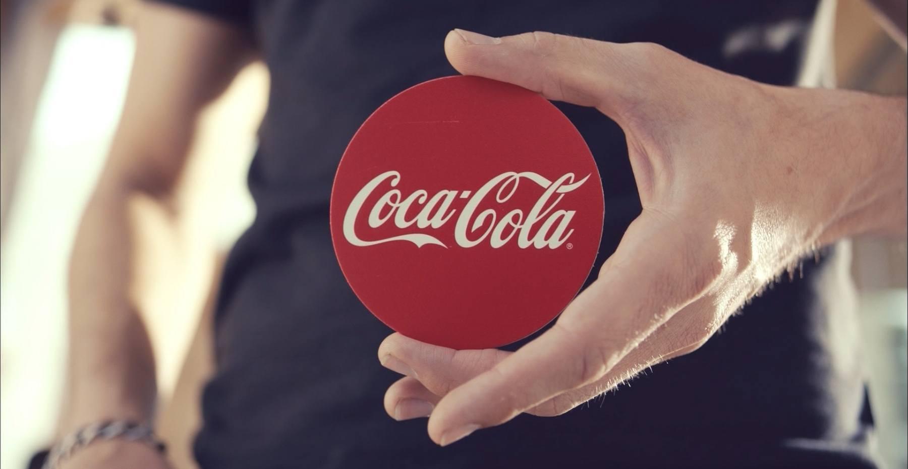 Dunyanin En Buyuk Markasi Coca Cola Nin Basarisinin Sirri Ne
