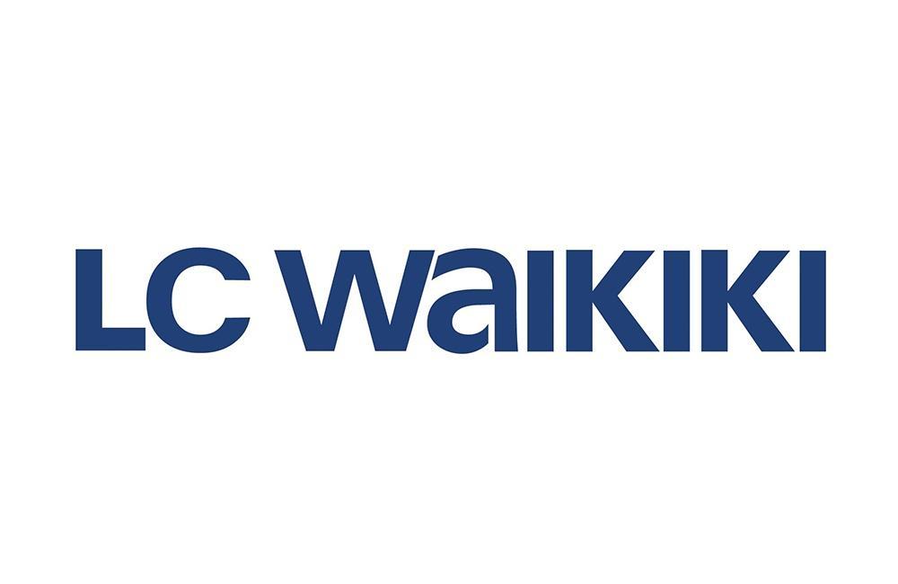 LC Waikiki E-Ticaret Bölge Grup Müdürü Arıyor