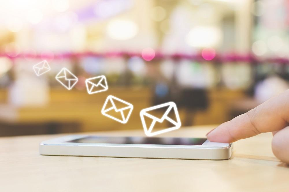 E-Mail Marketing Nedir