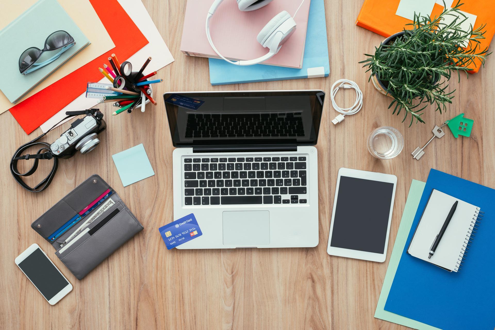 Dijital Pazarlama Çeşitleri Nelerdir?