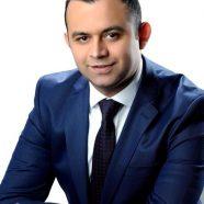 Mehmet Ortaç