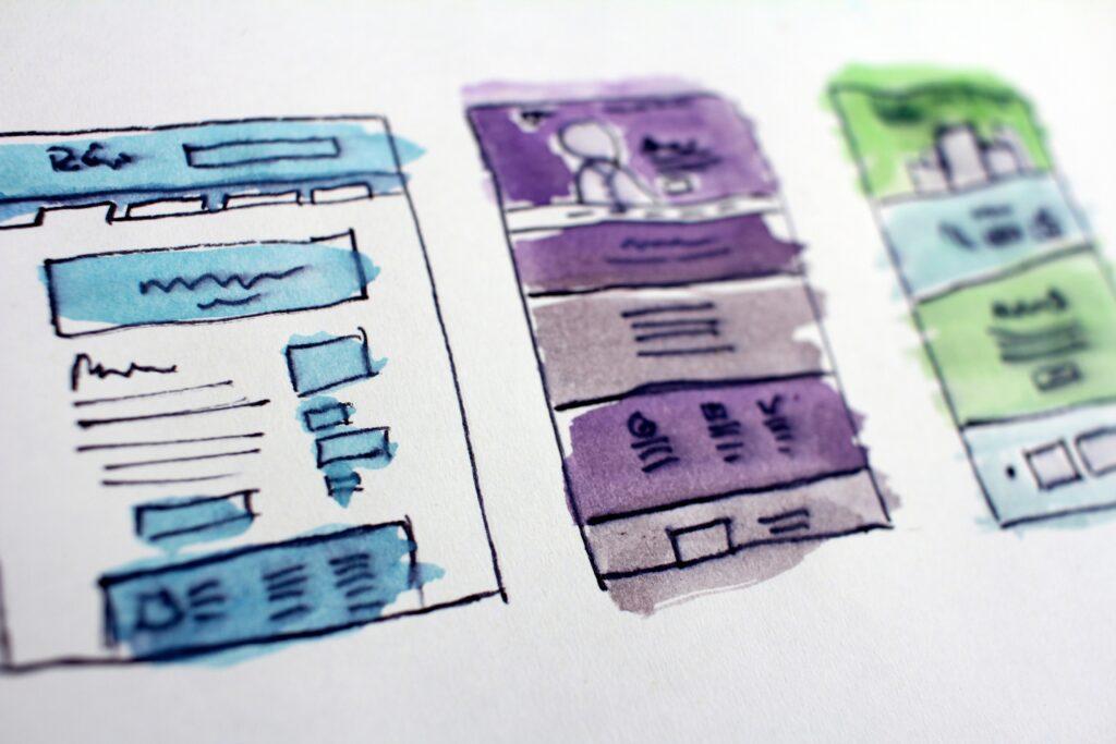 Dijital Pazarlama Stratejileri için Olmazsa Olmazlar -Görsel2