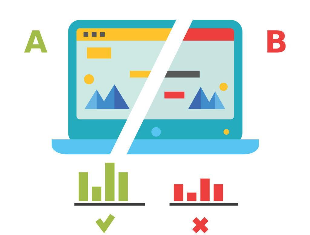 Dijital Pazarlama Stratejileri için Olmazsa Olmazlar-Görsel5