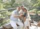 Vestel'den Ramazan Bayramı Reklamı