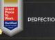 perfection gptw 03