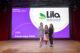 lila group
