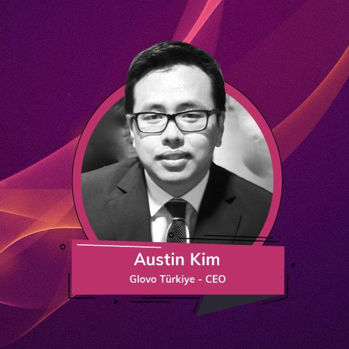 Austin Kim